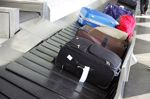 International travellers steer clear of America's hectic airport process - Auckland Travel News