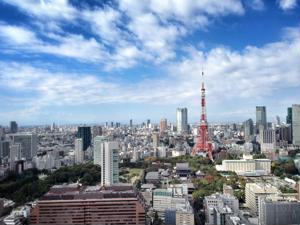 Japan sees economic growth to counterbalance losses earlier in 2018