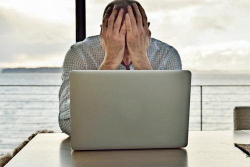 Keeping business tech current