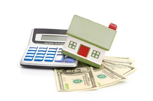US housing market showed signs of strength and growth in July
