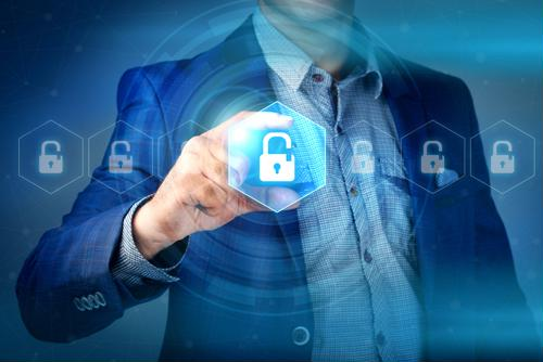 NIST releases first draft of IoT security guide for manufacturers