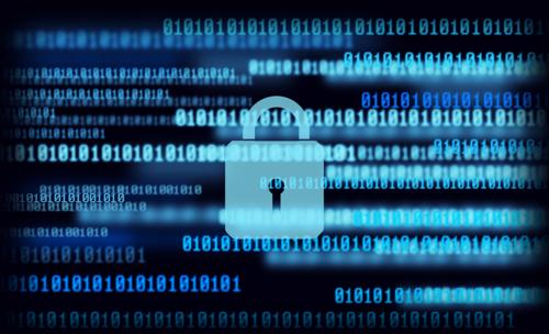 New IoT security recommendations surface as targeted cybercrimes surge
