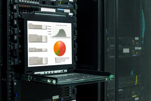 Reducing cyberthreat exposure for operational technologies and control systems