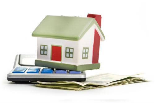 When should you refinance a mortgage?