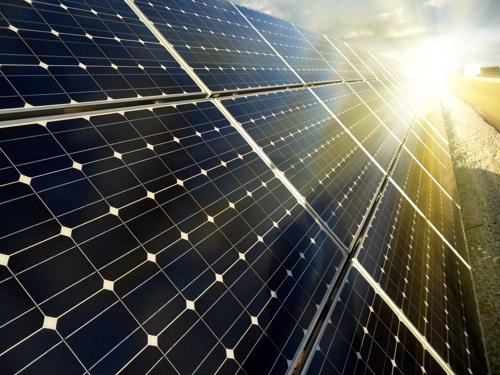 Renewable energy systems and the role of IoT innovation