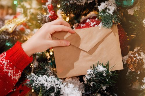 Savings accounts, CDs and other stable financial vehicles that make great holiday gifts
