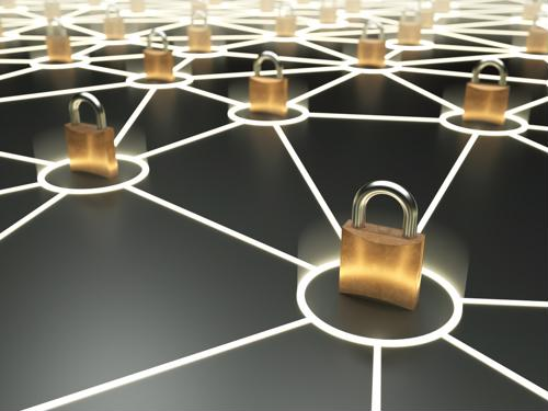 "Security researchers warn of new botnet with ""bricking"" capabilities"