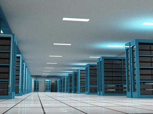Server room cooling is an ever-evolving problem