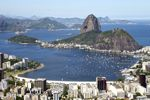 Sporting events bring the world's attention to Brazil - Beach & Islands Travel News