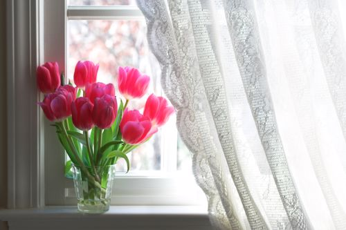 Spring has sprung. What does that mean for the housing market?