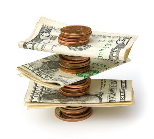 Start budgeting now for holiday expenses