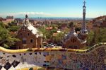 Gaudi's ​Barcelona captures top spot as summer travel destination - Family Travel News
