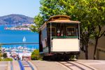 Family vacations in San Francisco - Family Travel News