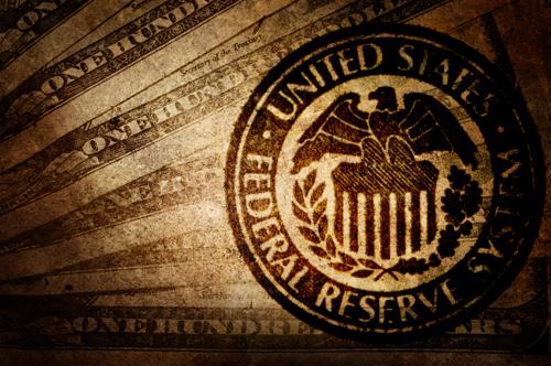 FOMC sets goals for economic recovery at 2021 conference