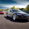 The Tesla Model S is Consumer Reports' best overall pick for 2014 models.