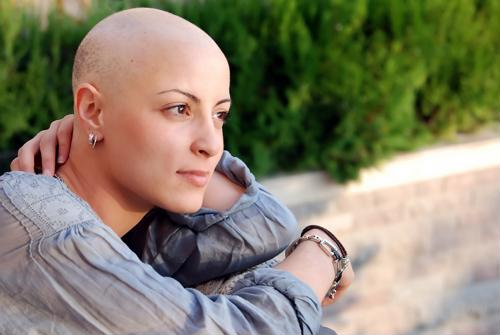 The healthcare community remains actively engaged in improving care for people battling cancer.