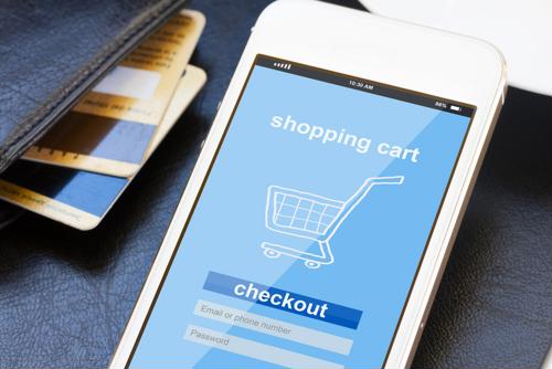 The rise in online buying has created new opportunities for retailers - as well as job seekers.