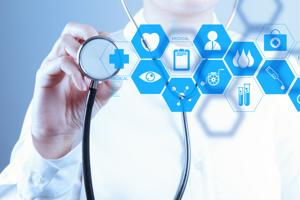 Restructuring hospital supply chains for better cost-savings - The  Strategic Sourceror