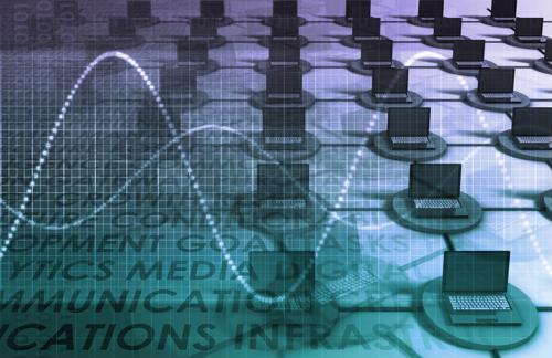Understanding as-a-service models