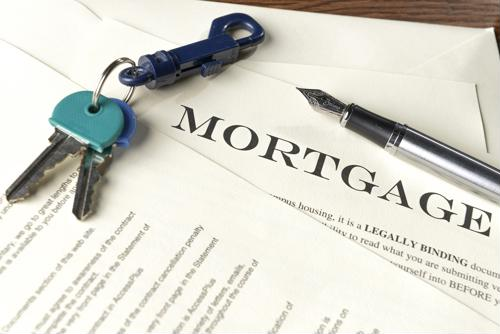 Home financing for newbies