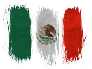 Upcoming Mexican elections could have significant economic impact