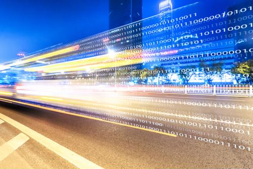 Vulnerabilities in M2M communication protocols slowing smart city innovation