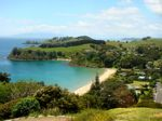 Escape from Auckland to Waiheke Island - Beach & Islands Travel News