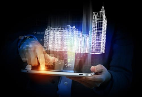 What IoT applications mean for modern facility management