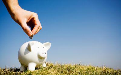 Savings options: CDs vs Money Market accounts