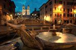 Best weekend getaways from Rome - Short Breaks Travel News