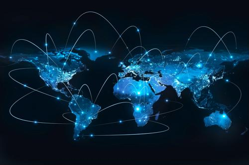 Why large-scale DDoS attacks are on the rise