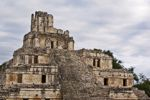 Tourists Journey to Central America for Mayan Apocalypse celebrations - Beach & Islands Travel News