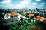 Starwood unveils big plans for 2011 - Sheraton Travel News