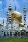 Hertz expands its presence in Malaysia - Hertz Travel News