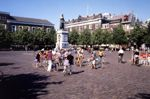 Attractions in the Netherlands outside of Amsterdam - Hotels Travel News
