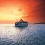 Australia offers new ferry routes and flights to welcome travellers - Summer Travel News