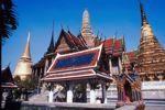 Bangkok sights that shouldn't be missed - Bangkok Travel News