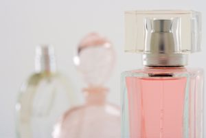 Bathe in luxurious fragrances on holidays to France - Nice Travel News