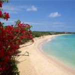 Celebrate Caribbean Tourism Month in Anguilla - Beach & Islands Travel News