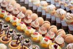 Delectable pastries in Paris - Food & Wine Travel News