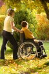Disabled tourists have more options than ever for adventure travel - Adventure Travel News