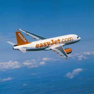EasyJet announced that it will be expanding its Airbus fleet. - Flights Travel News