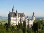 Embark on an enchanting trip to Bavaria - Germany Travel News