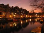 Enjoy a bohemian break in Amsterdam - Amsterdam Travel News