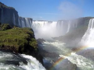 Explore Argentine history, nature, culture in one trip - Holidays Travel News