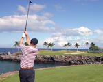 Hawaii's golf courses rank among the world's best - Hawai Travel News