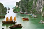 Halong Bay, Vietnam: Where legend meets wonder  - Hanoi Travel News