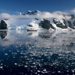 Interest in trips to Antarctica on the rise among travellers - Adventure Travel News