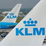 KLM revamps its business class for flights in Europe - Klm Travel News