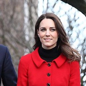 Kate Middleton will be staying at the Goring Hotel. - London Travel News